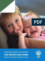 Guia Practica Padres Aep 1