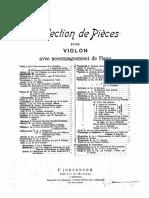 Beriot_-_Scene_de_ballet_Op100_PS_rsl.pdf