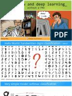 MartinGorner_TensorflowAndDeepLearningWithoutAPhD.pdf