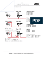 SFD-SFP-SFQ.pdf
