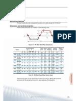 steel sheet piles.pdf