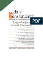 ASHUA RURAY RESEÑA