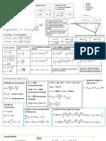 Formulário Teste MFII