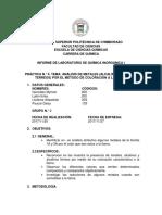 ANALISIS-DE-METALES-POR-EL-METODO-DE-COLORACION-DE-LA-LLAMA.docx