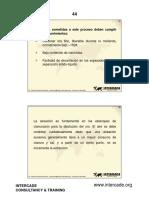 338747_TRATAMIENTODEMINERALESREFRACTARIOSPARTEIIDiap87-145.pdf