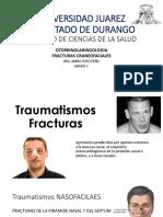 otorrino-fraturas-craneofaciales
