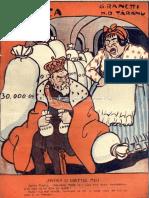 1913-1914 010 051 furnica