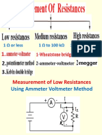 7-Measure Resistances Fall 2017(1)