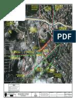 DP- 4.2 manejo de trafico.pdf