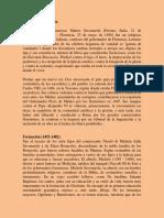 Girolamo Savonarola (1452-1498).docx