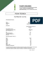 AC-R-02-FILTROLITE-14-F14.pdf