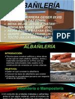 G3_ALBAÑILERÍA