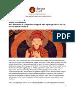 WHERE BUDDHAS WALK final itinerary.pdf