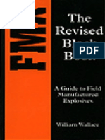 The revised Black Book.pdf