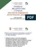 IPPC-new