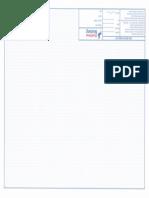 3D Graph Paper