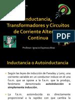 inductanciatransformadoresycircuitosdecorrientealterna-100913135605-phpapp02