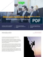 ideas-para-aumentar-la-satisfaccion-de-tus-empleados.pdf