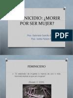 FEMINICIDIO-ponencia (1)