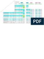 Costos Explotacion Febrero 14(Anexo II)