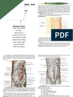 Tentir Modul Gastrointestinal 2011 - Sumatif I part I.pdf