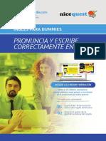 03 Pronuncia y Escribe-37