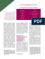 intervenciones impropias de la mediacion.pdf