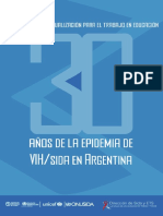 30 años de la Epidemia de HIV.pdf