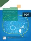 planificacion de partidos politicos.pdf