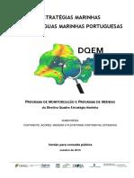 Portal_PMo_PMe_DQEM_CP_Outubro.pdf