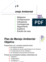 Eia.7. Plan de Manejo Ambiental