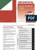 MANUAL SHADOW VT 600 cc.pdf