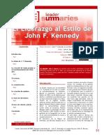 El_liderazgo_al_estilo_de_Kennedy.pdf