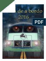 2016 05 19 May.guias.guadeabordo2016