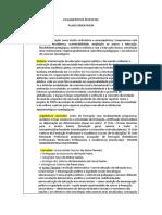 FICHAMENTO DE RESPOSTAS - PLANO ORIENTADOR.pdf