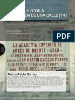 Dialnet-PequenaHistoriaDelOrigenDeUnaCalle14