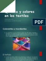 Química y colores en los textiles.pptx