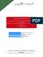 87283847-El-contenido-de-la-Psicomotricidad-Reflexiones-para-la-delimitacion-de-su-ambito.pdf