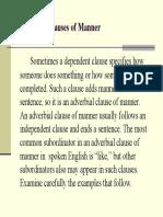 ADV-Manner.pdf