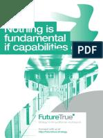futuretrue-ad-v01.pdf