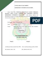 print PANITIA SIDANG UJIAN SKRIPSI (1).docx