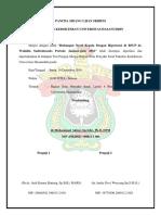 Print Panitia Sidang Ujian Skripsi Uly lalala