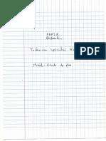 Étude de prix.pdf