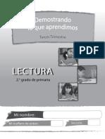 evaluamos_logros_3er_trimestre_lectura_matematica_2do_grado (1).pdf