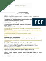 programa-colas-invent-10-11.doc