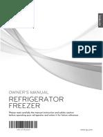 LG Fridge Owners_Manual