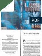 Ronald Hubbard - Cuerpo Limpio, Mente Clara