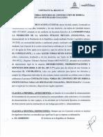 Contrato-por-Obras-Menores-de-Construcción-de-Bodega-Oficinas-Tega.pdf