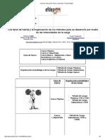 Lecturas_ Educación Física y Deportes, Revista Digital.pdf