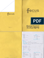 AFAR handwritten notes.pdf